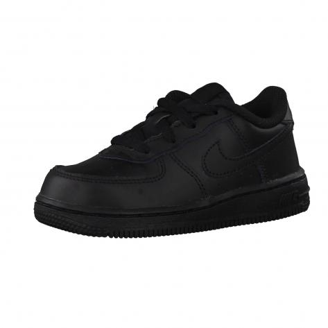 nike air force 1 kinder 34