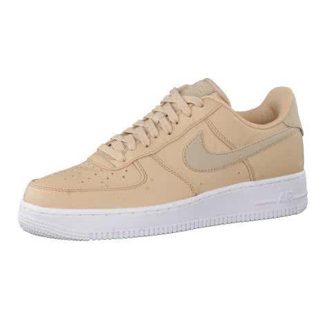 Nike Herren Sneaker Air Force 1 '07 PRM 905345