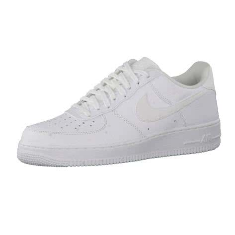 Nike Herren Sneaker Air Force 1 '07 PRM 905345