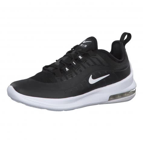 Nike Jungen Sneaker Air Max Axis (GS) AH5222