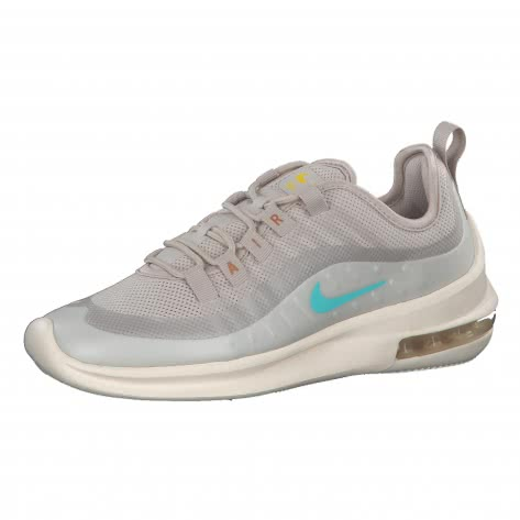 Nike Damen Sneaker Air Max Axis AA2168