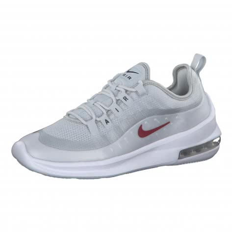 Nike Damen Sneaker Air Max Axis AA2168
