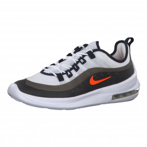 Nike Herren Sneaker Air Max Axis AA2146