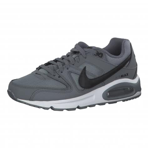 Nike Herren Sneaker Air Max Command 629993