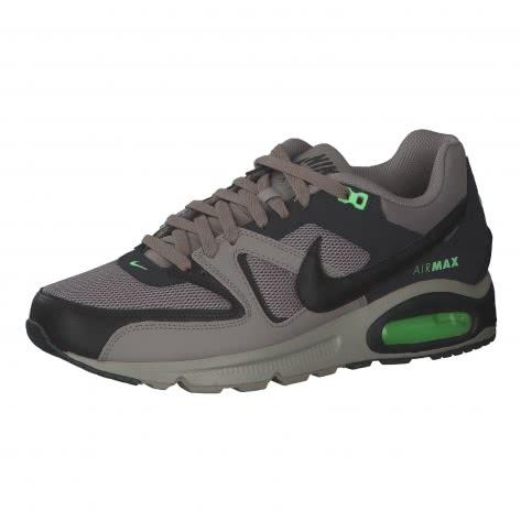 Nike Herren Sneaker Air Max Command CT1286