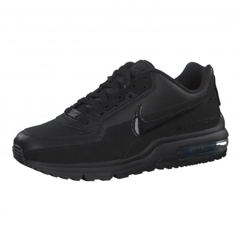 Nike Herren Sneaker Air Max LTD 3 687977