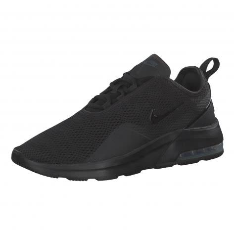 Nike Herren Sneaker Air Max Motion 2 AO0266