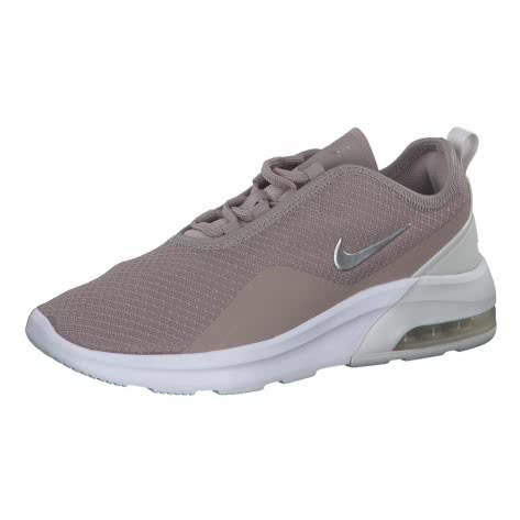 Nike Damen Sneaker Air Max Motion 2 AO0352