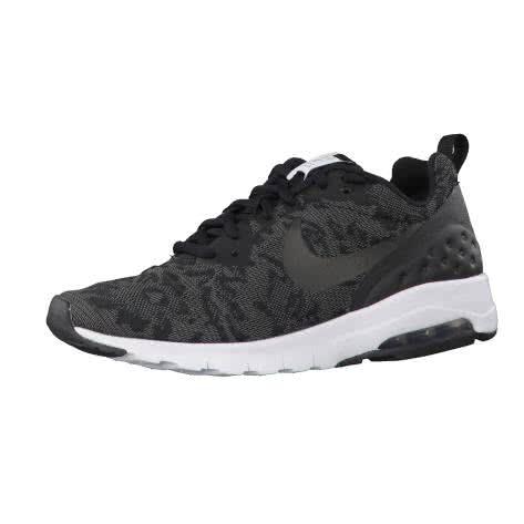 Nike Damen Sneaker Air Max Motion LW ENG 902853
