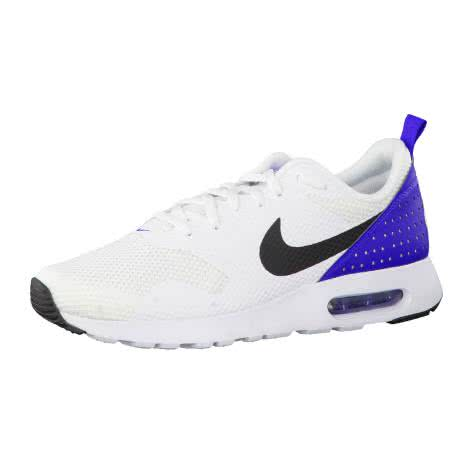 Nike Herren Sneaker Air Max Tavas 705149