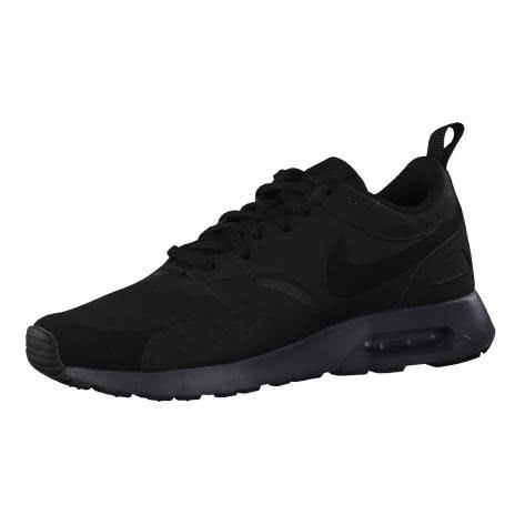 Nike Herren Sneaker Air Max Vision PRM 918229