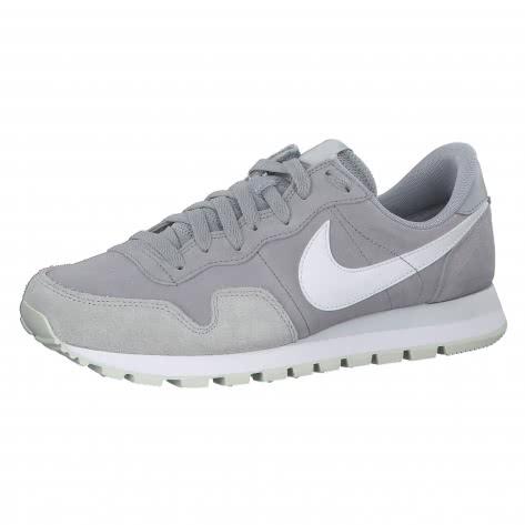 Nike Herren Sneaker Air Pegasus 83 Ltr 827922
