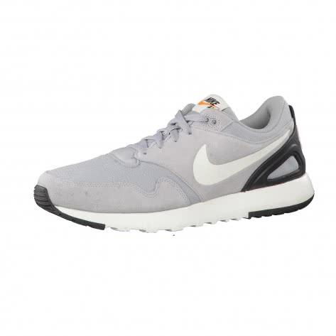 Nike Herren Sneaker Air Vibenna 866069