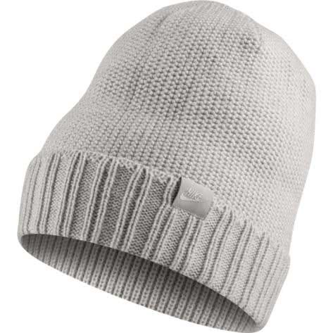 Nike Unisex Mütze Beanie Honeycomb 925417