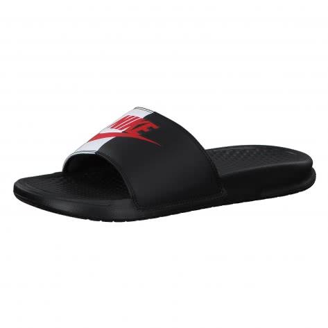 Nike Herren Badeschlappen Benassi JDI 343880