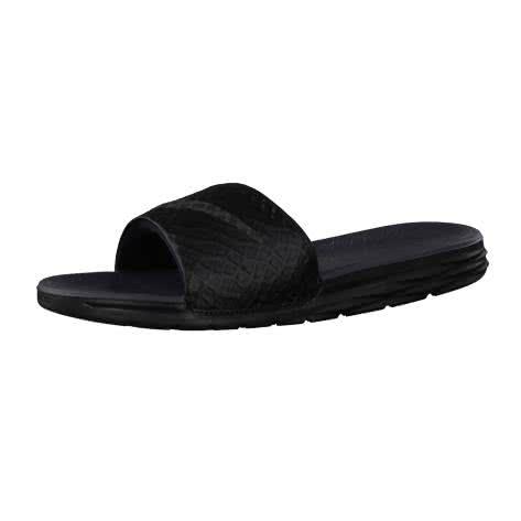 Nike Badeschlappen Benassi Solarsoft Slide 2 705474
