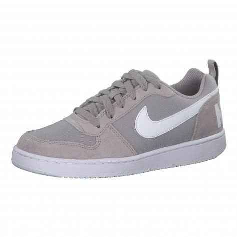 Nike Kinder Sneaker Court Borough Low PE (GS) AV5137