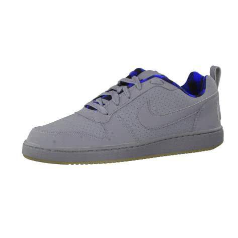 Nike Herren Sneaker Court Borough Low PREM 844881