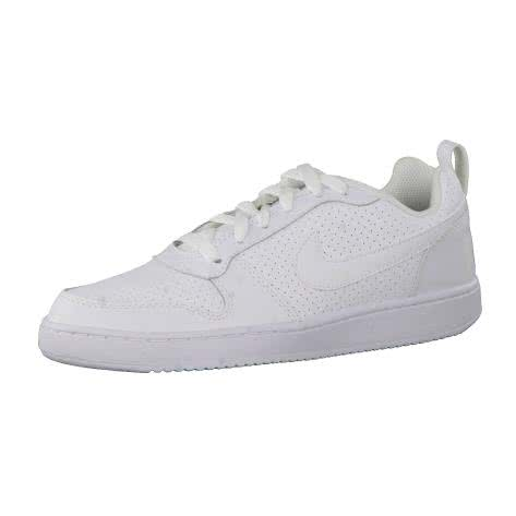 Nike Damen Sneaker Court Borough Low 844905