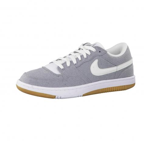 Nike Herren Sneaker Court Force Low 313561