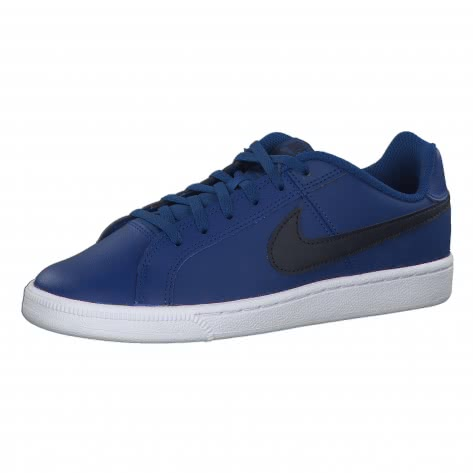 Nike Kinder Sneaker Court Royale (GS) 833535