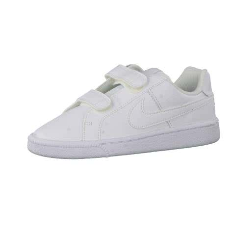 Nike Kinder Sneaker Court Royale (PSV) 833536