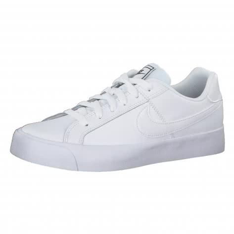 Nike Damen Sneaker Court Royale AC AO2810