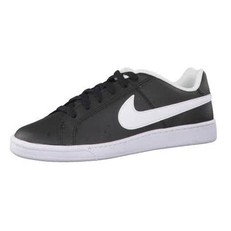Nike Herren Sneaker Court Royale 749747