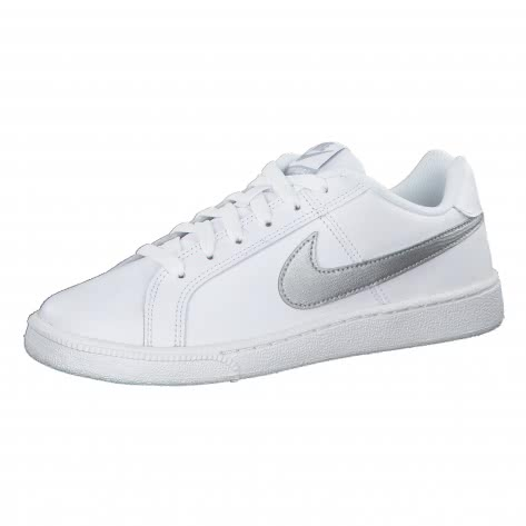 Nike Damen Sneaker Court Royale 749867