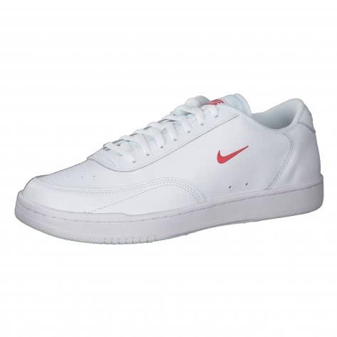 Nike Herren Sneaker Court Vintage CJ1679
