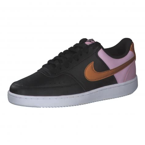 Nike Damen Sneaker Court Vision Low CD5434