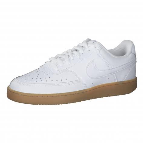 Nike Herren Sneaker Court Vision Low CD5463