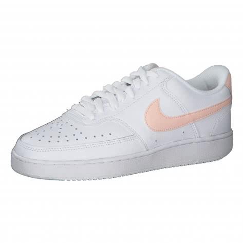 Nike Damen Sneaker Court Vision Low CD5434