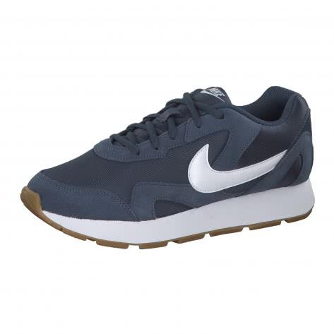 Nike Herren Sneaker Delfine CD7090