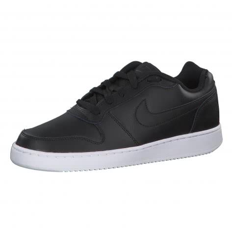 Nike Damen Sneaker Ebernon Low AQ1779