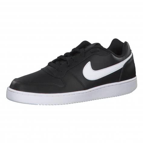 Nike Herren Sneaker Ebernon Low AQ1775