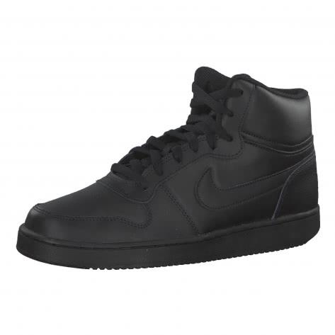 Nike Herren Sneaker Ebernon Mid AQ1773