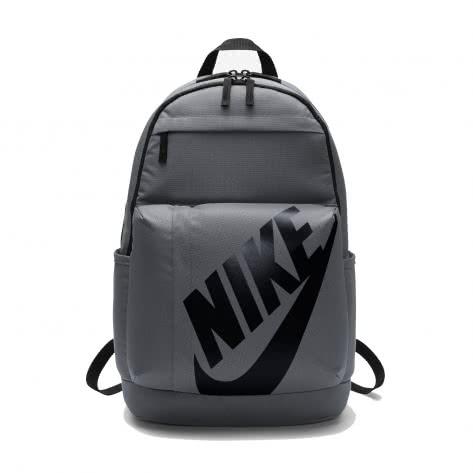 Nike Rucksack Elemental Backpack BA5381-020 Dark Grey/Black/Black | One size