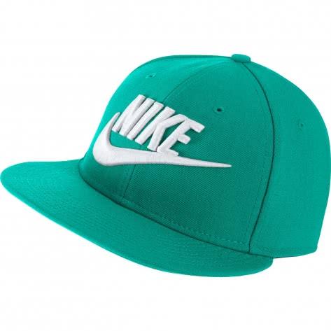 Nike Kappe Futura Nike True 584169