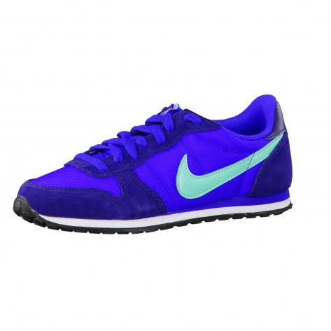 Nike Damen Sneaker Genicco 644451