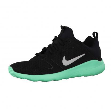 Nike Free 5.0 Kinderschuhe 38