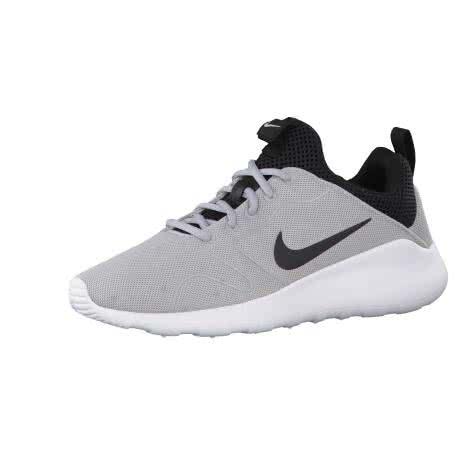 Nike Herren Sneaker Kaishi 2.0 833411