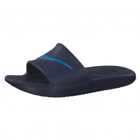 Nike Kinder BadeschlappenKawa Shower (GS/PS) BQ6831