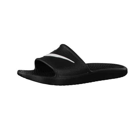 Nike Damen Badeschlappen Kawa Shower 832655