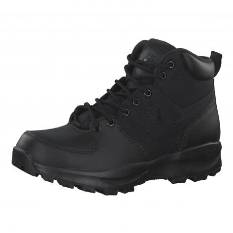 Nike Herren Boots Manoa 456975