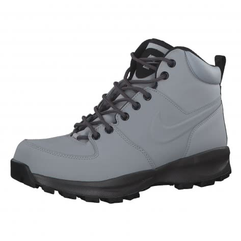 Nike Herren Boots Manoa Leather 454350