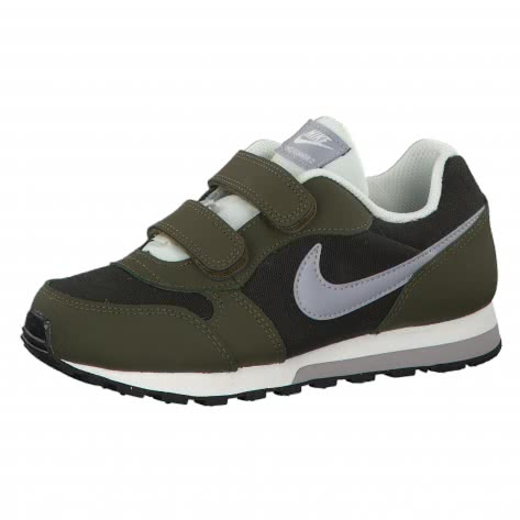 Nike Kinder Sneaker MD Runner 2 (PSV) 807317