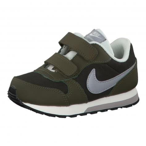 Nike Kinder Sneaker MD Runner 2 (TDV) 806255