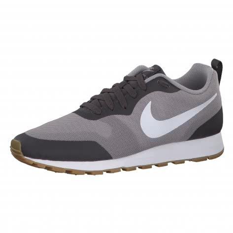 Nike Herren Sneaker MD Runner 2 19 AO0265