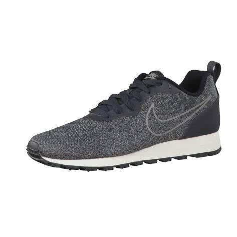 Nike Damen Sneaker MD Runner 2 ENG Mesh 916797
